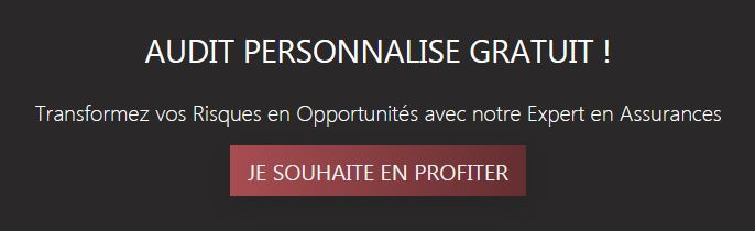 Audit Gratuit Assurances 974