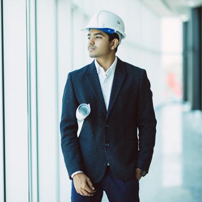 Assurances Construction 974