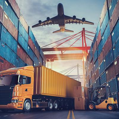 Assurances Transports logistique 974