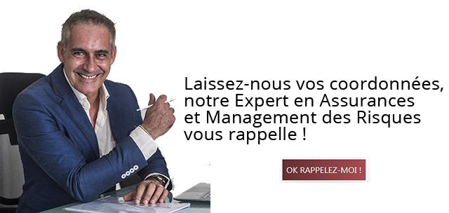 Expert assurance